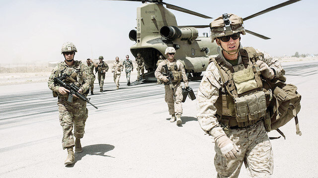 120 bin askerin ilk paketi mi?