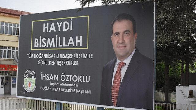 MHP'li başkanın neden öldürüldüğü ortaya çıktı