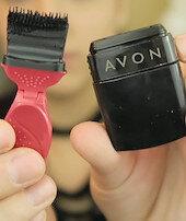 Dev kozmetik şirketi satıldı