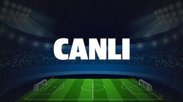 Süper Lig'de sezonun final haftası