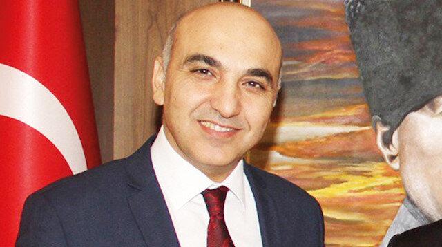 Kerimoğlu'na 10 ay hapis