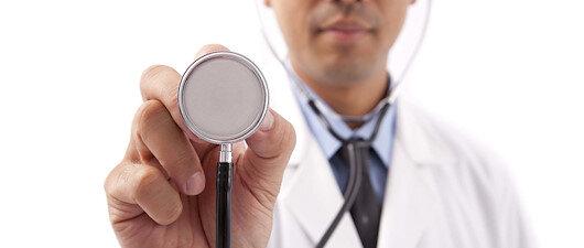 Doktorlara askerlik düzenlemesi