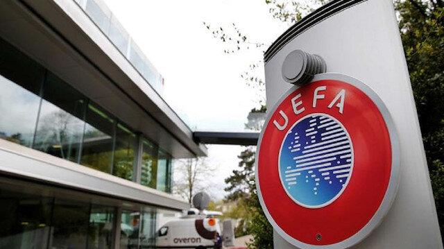 Fenerbahçe'den FFP açıklaması