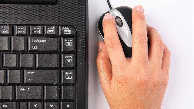 BTK'dan önemli uyarı: İnternette incitme, incittiğin yerden incinirsin