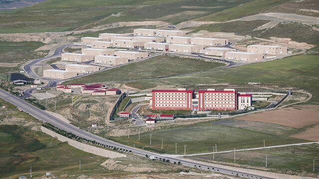 Van'da 50 tekstil fabrikası kurulacak
