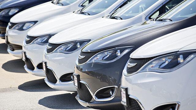 Otomotivde heyecanlandıran gelişme: Birleşiyorlar mı?