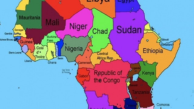 Ethiopia to probe for map that erases Somalia on map of senegal africa, map of rwanda africa, map of morocco africa, map of somaliland africa, map of tanzania africa, map of africa with countries, map of gabon africa, map of madagascar africa, map of zimbabwe africa, map of kenya africa, map of ghana africa, map of nigeria africa, map of south sudan africa, map of mauritius africa, physical map of africa, map of eritrea africa, map of mali africa, map of ethiopia africa, mogadishu africa, map of central african republic africa,