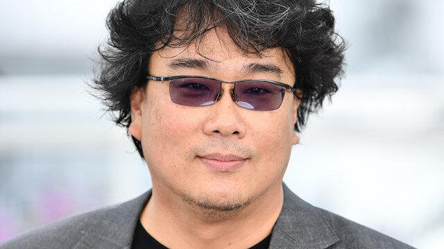 Cannes winner 'Parasite' captures rich-poor gap in 'basic