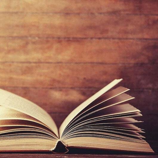 """""""القصة"""".. علاج من الإلحاد في كتاب بالإنجليزية لفتى سوري"""