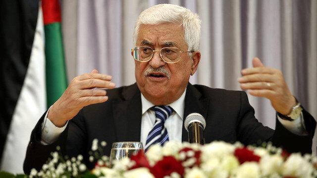 Filistin: Mekke'deki zirvede alınan kararlar İsrail'de endişeye neden olmuyor