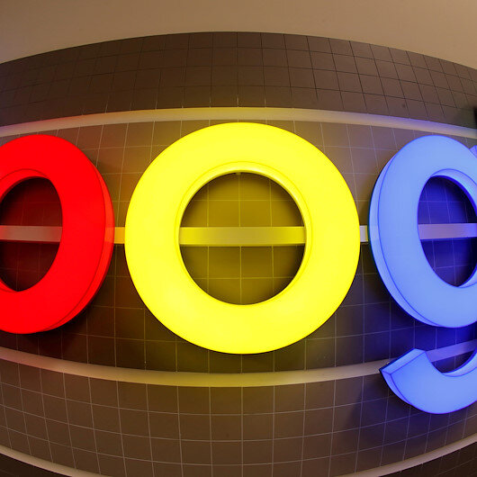 Google faces privacy complaints in France, Germany, 7 other EU countries