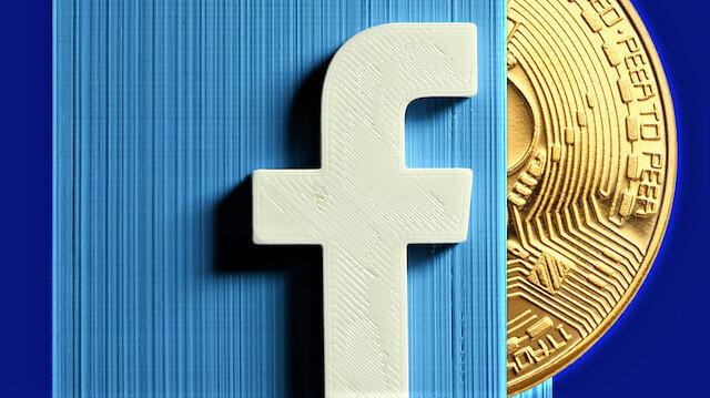 Facebook'un kendi parasını çıkarma projesi, geçen yıl eski PayPal yöneticesi David Marcus'u Bitcoin'in arkasındaki teknoloji olan Blockchain üzerinde çalışmalar yapması amacıyla işe alması ile başlamıştı.
