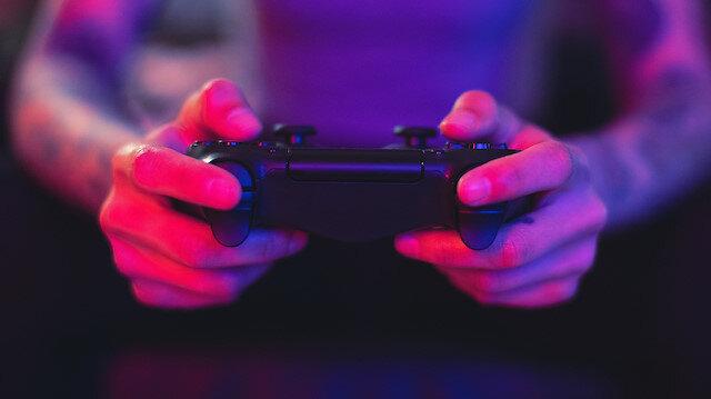 Oyun bağımlılığı yakın bir gelecekte büyük sorunlar oluşturabilir.