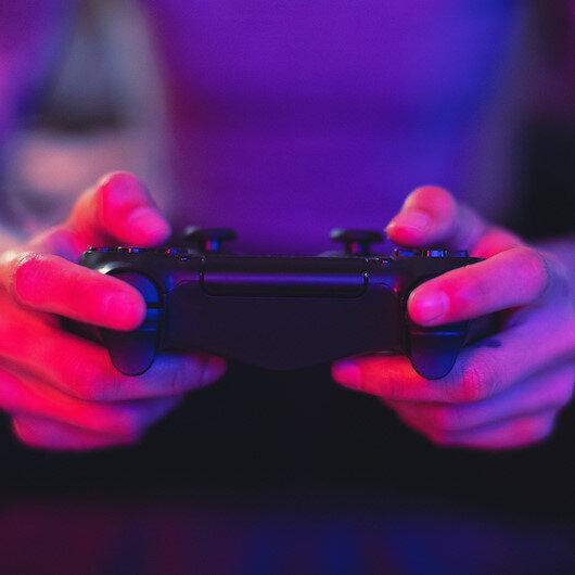 Oyun bağımlısı olduğunuzu gösteren 3 işaret
