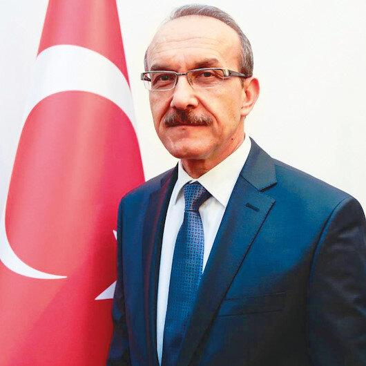 PKK'nın da hedefindeydi