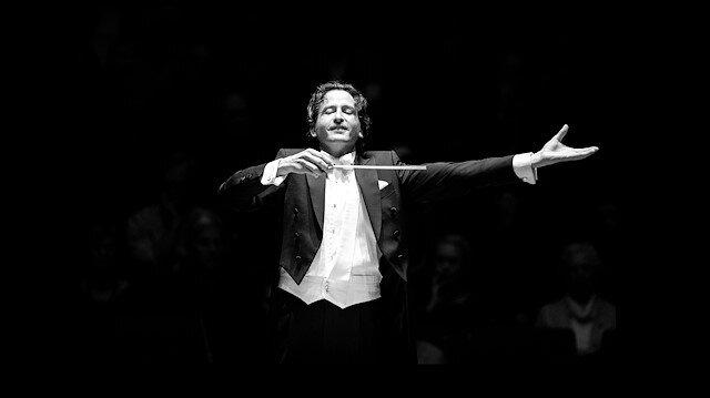 İstanbul'un müzik mevsimi başlıyor