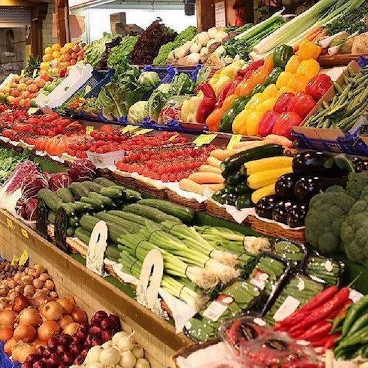 قلة تناول الفواكه والخضروات تسبب وفاة ملايين الأشخاص حول العالم