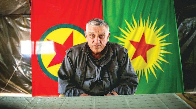 PKK'dan İmamoğlu'na tam destek