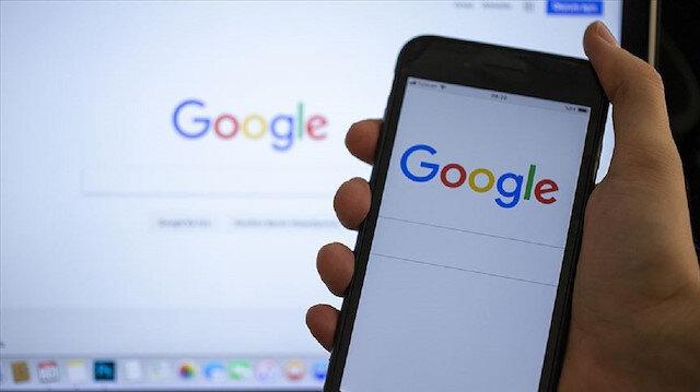 Google'ın çıkaracağı 20 dolarlık telefon kullanıcılarının internet ihtiyacını karşılayacak.
