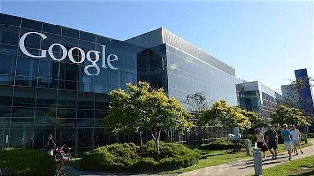 غوغل تخطط لإنتاج هاتف ذكي قيمته 20 دولار