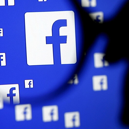 Facebook expands Watch service as user numbers grow