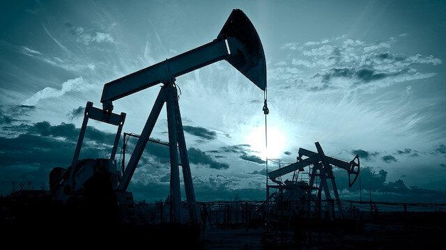 Piyasalarda bugün EIA'nın açıklayacağı ABD petrol stok verileri bekleniyor.