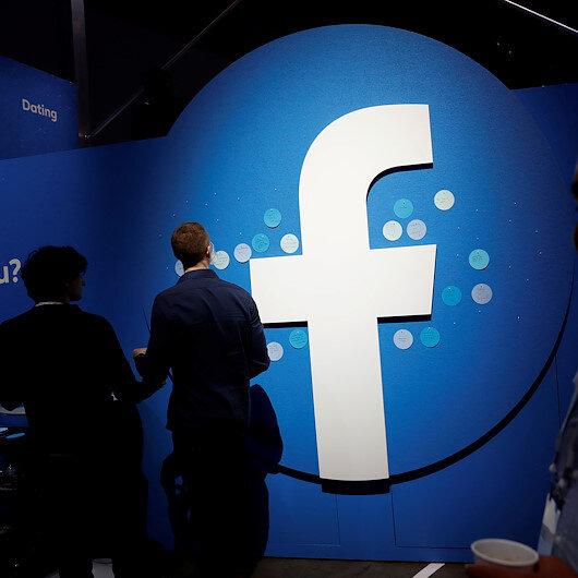 Facebook para karşılığı veri toplamaya devam edecek