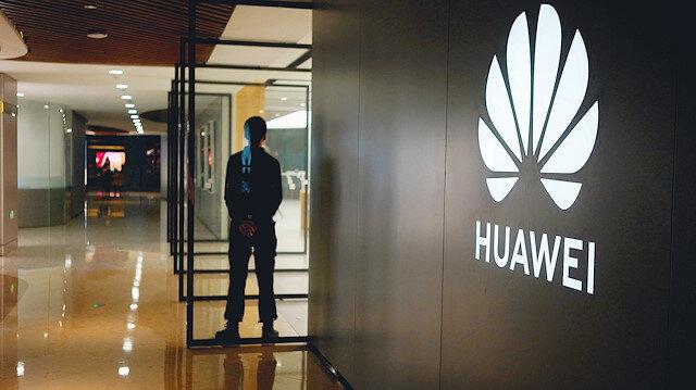 Çin, Güney Koreli teknoloji devlerini ABD konusunda uyardı.