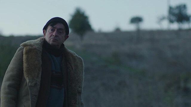 Haftanın filmleri: Geçen yıl hayatını kaybeden Turan Özdemir'in son filmi