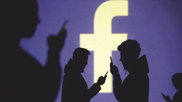 Facebook yeniden veri toplayacak