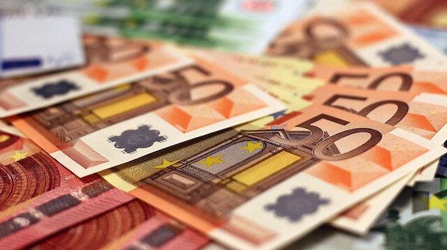 İspanya'nın kamu borcunda rekor: 1,2 trilyon avroyu aştı