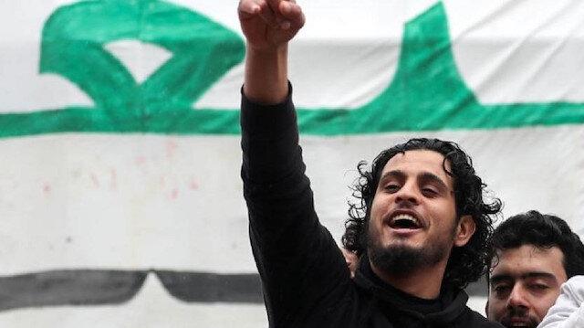 Suriye'de direnişin sembolü Abdulbasit El-Sarut hayatını kaybetti