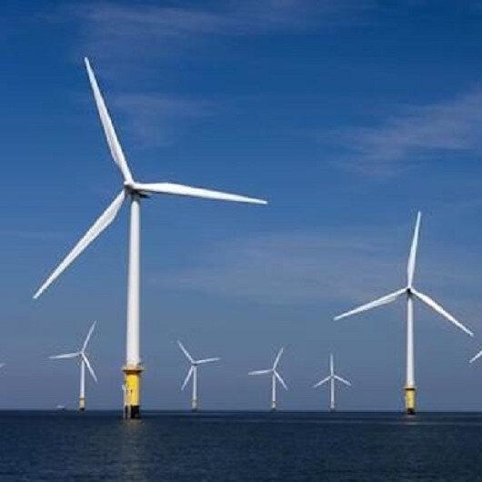World marks Global Wind Day