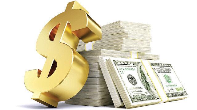 Dolara karşı yeni cephe