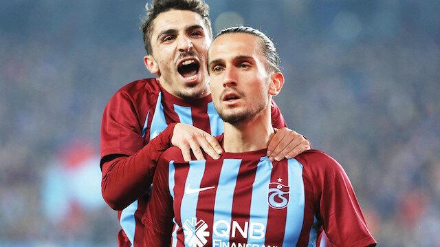 Yusuf ve Abdülkadir Türkiye'nin yeni yüzü olacaklar