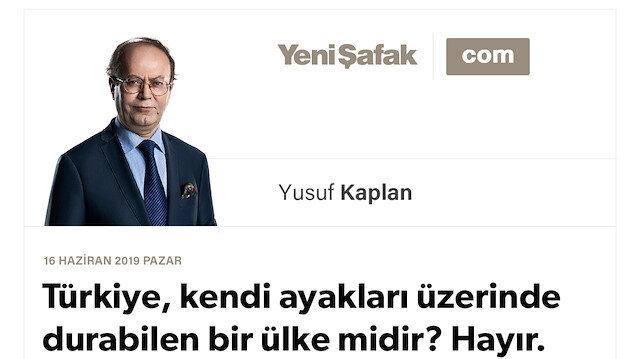 """Türk-Rus ilişkilerindeki """"karanlık bölgeler""""e (=""""tuzaklar""""a) dikkat!"""
