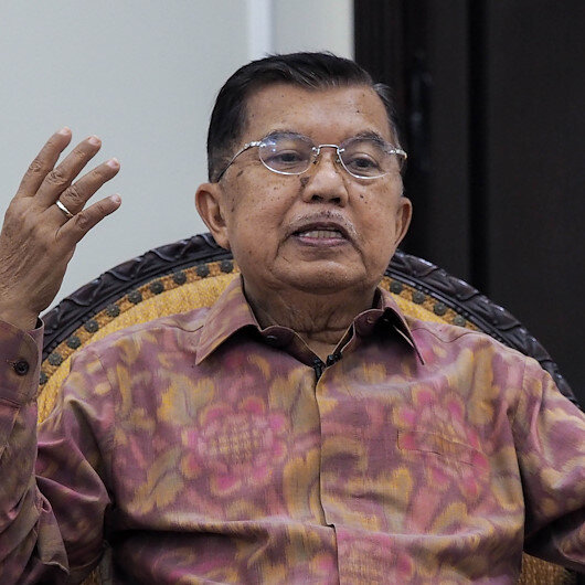 'Indonesia to continue strengthening ties with Turkey'