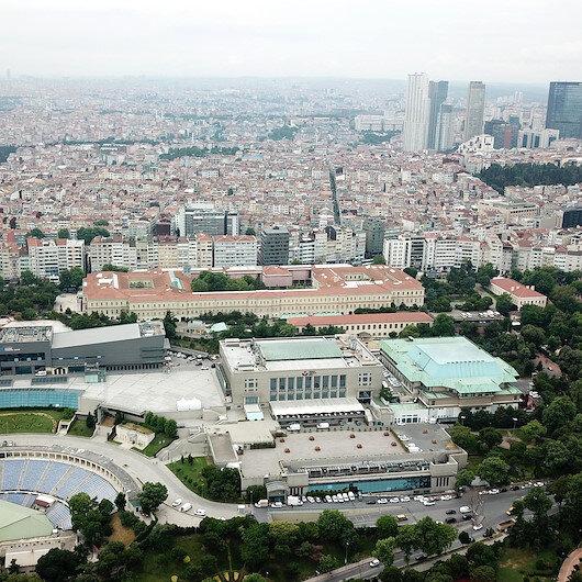 Istanbul mayoral hopefuls to vie in Sunday matchup