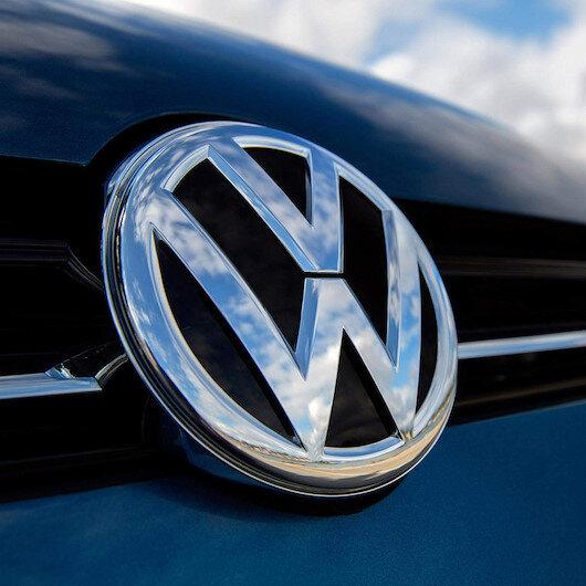 VW'e yeni fabrikasını Torbalı'ya kurması için çağrı