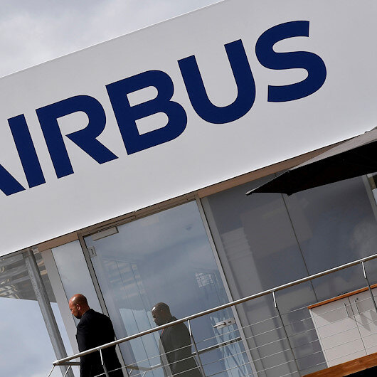 Airbus to launch new A321 with nearly 200 orders