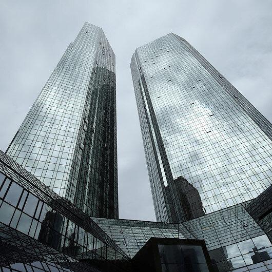 Deutsche Bank to set up 50 billion euro bad bank: source