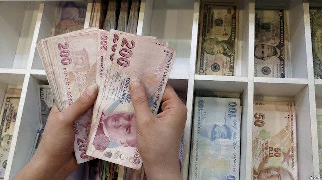 Ziraat ve VakıfBank Enflasyon Endeksli Konut Kredisi ürünlerini devreye aldı.