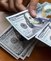 Dolar 5,90ın altında