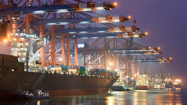 Suudi Arabistan Japonya'da yatırım ofisi kuracak