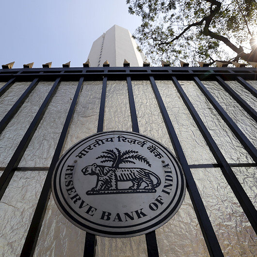Indian central bank to review data storage rules for payment firms