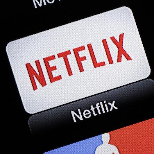 Netflix kullanıcılarını hedef aldılar