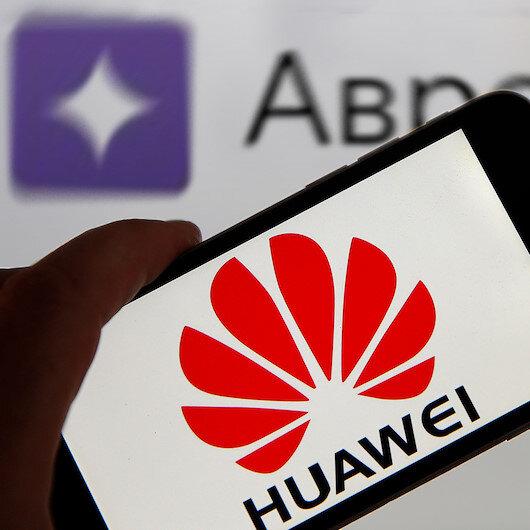 Huawei Rus işletim sistemi için yetkililerle görüşecek