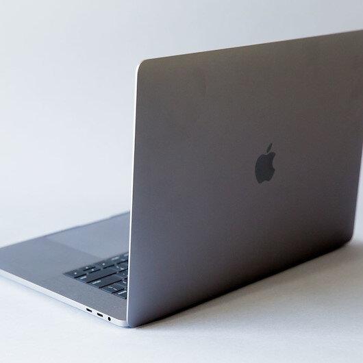 MacBook'lar yangın riski nedeniyle geri çağrılıyor