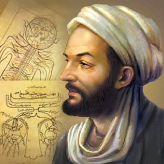 Neglecting Ibn Sina means neglecting ourselves, says academician