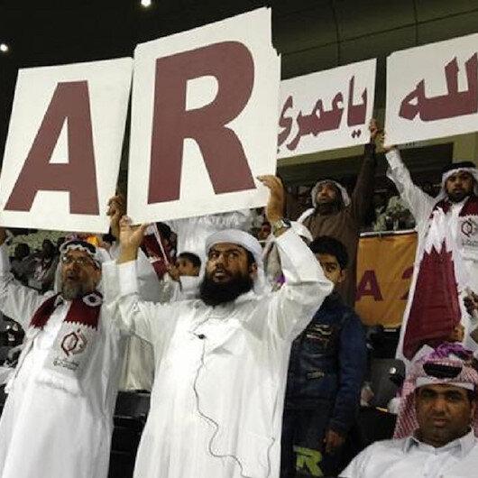 """قطر تبحث عن تأهل تاريخي عبر الأرجنتين بـ """"كوبا أمريكا"""""""
